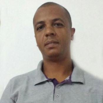 Anderson de Moraes