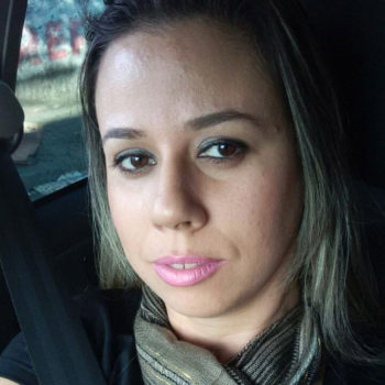 Michele de Moraes
